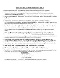 100 separation certificate template warranty certificate