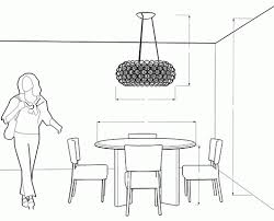 height of dining room table dining room design1024425 average