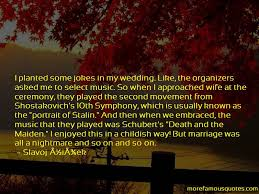 wedding quotes second marriage second marriage wedding quotes top 3 quotes about second marriage