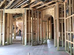 new construction designer tampa sarasota gulf beaches lido siesta let the experts at andrea lauren help you eliminate the challenges of building a new home