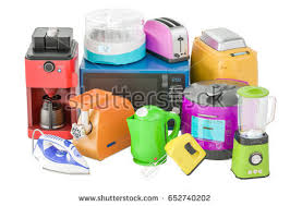 Automatic Toaster Automatic Toaster Stock Images Royalty Free Images U0026 Vectors