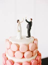 cool cake toppers wedding cake toppers adorable