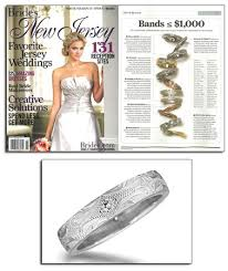novell wedding bands palladium archives novell wedding bands