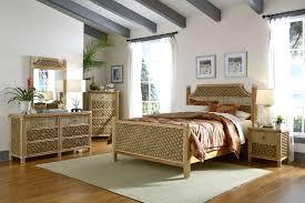 White Wicker Bedroom Furniture Bedroom White Wicker Bedroom Furniture Also Nice White Wicker