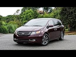 odyssey car reviews and news at carreview car review 2014 honda odyssey driven my style pinterest