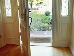 choosing the right entry door hgtv
