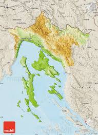 Europe Mountains Map by Physical Map Of Europe Mountains On Physical Images Let U0027s Explore
