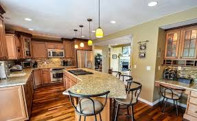new kitchen remodel ideas top idea s that you can apply for home remodeling dragonfly home inc