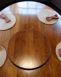 antique tables with lazy susan bing images i love lazy susan