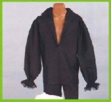 Zorro Costumes El Zorro Halloween Costume Men U0026 Women Musketeers Costume Ebay