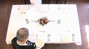 H Enverstellbarer Tisch Höhenverstellbarer Tisch Selber Bauen 13 Images Die Besten 17