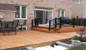 home of aluminum deck railings awnings and porch enclosure fences
