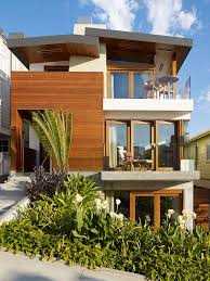 vacation home designs modern homef concrete house plans wooden design small and de modern
