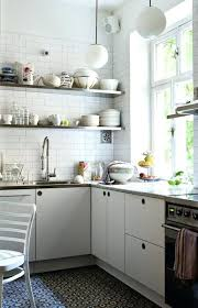 kitchen ideas small space kitchen ideas for small spaces full size of kitchen ideas delightful