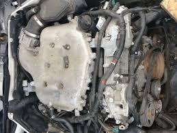 used infiniti m35 x parts for sale