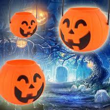 Pumpkin Halloween Lights Halloween Pumpkin Lights Led Photo Album Led Halloween Pumpkin
