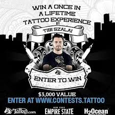 62 best ny empire state tattoo expo images on pinterest tattoo