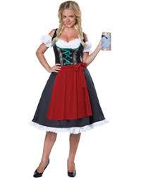 Danny Zuko Halloween Costume Hansel Gretel Fancy Dresses Ideas U0026 Clothing