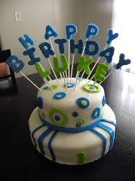 25 amazing cakes teenage boys stay mum