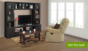 furniture buy furniture online at best prices in india amazon in