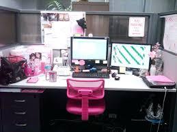 Office Desk Gift Ideas Office Desk Gift Ideas Organization Furniture Gorgeous