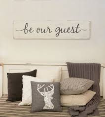 Best  Guest Room Sign Ideas On Pinterest Wifi Password - Bedroom ideas for walls