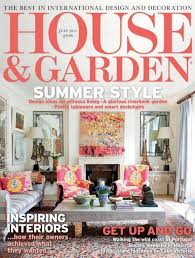 Home And Garden Interior Design Home Interior Magazine Shonila Com