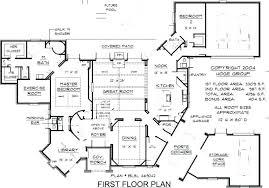houses blueprints bedroom blueprint maker architecture blueprints house plans photo