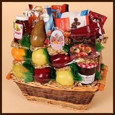 Bakery Gift Baskets Bf Mazzeo Groceries Bakery Gift Baskets U0026 Produce Fill Your