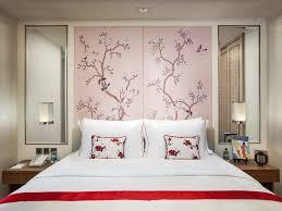 Bedroom Decorating Ideas Hong Kong Hotel The Pottinger Hong Kong Hong Kong Booking Com