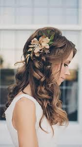hair for weddings de 79 bedste billeder om hairstyles på