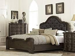 bedroom distressed bedroom furniture luxury concerned about