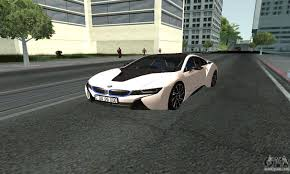 bmw i8 slammed bmw for gta san andreas u2014 page 97