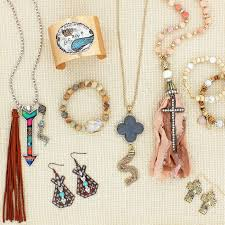 jewelry for new wholesale accessories wholesale accessory market