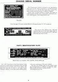 nissan titan vin decoder car wallpaper hd page 119 of 139 new car wallpaper 2018