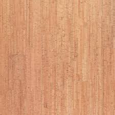 Laminate Floor Samples Sample Natural Lattice 5