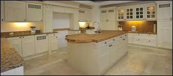 kitchen furniture manufacturers uk mayflower kitchens somerset south west uk manufacturer and