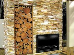 Stone Veneer Kitchen Backsplash Appealing Stone Veneer Panels For Kitchen Backsplash Cool Panel