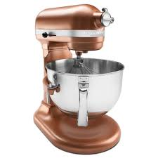 Copper Canister Set Kitchen 50 Copper Decor Ideas For The Kitchen Random Tuesdays