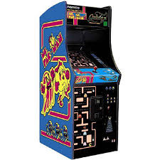 chicago gaming company foosball table chicago gaming company ms pac man galaga arcade mspg9600