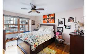 new york rent comparison what 4 200 gets you curbed ny