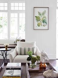 Best Interior Design Ideas 51 Best Australian Colonial Interiors Images On Pinterest Color