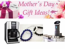 8 s day gifts to unique mothers day gifts 8 tech best gifts for techiesense