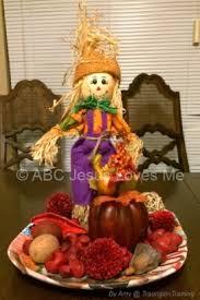 november thanksgiving diys free printables decorations