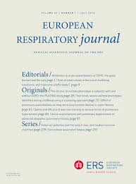 mechanical properties of asthmatic airway smooth muscle european
