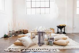 How To Decorate Bedroom Cheap Cheap And Fun Party Decorating Ideas