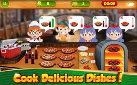 telecharger des jeux de cuisine jeux de cuisine restaurant dernière version télécharger free