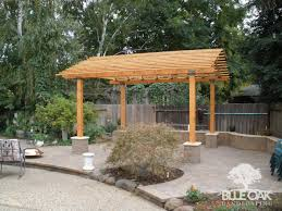 California Landscaping Ideas 4 Ideas For Drought Tolerant Landscaping Blue Oak Landscaping