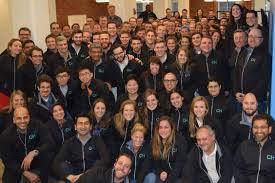 100 worldofbeer intern world u0027s best summer internship