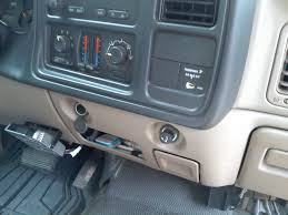 chevrolet silverado 1999 present hvac diagnostic chevroletforum